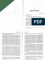 297261580-AD-MUSSALIM-Fernanda-Analise-Do-Discurso-Pp101-142.pdf