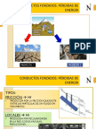 01B PERDIDAS DE ENERGÍA.pdf