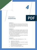 Portfolio CalculoI Sem4 Gabarito