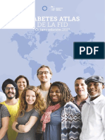 FID_Diabetes_Atlas_8e_2017.pdf