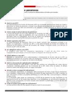 Ficha Fondo Pensiones