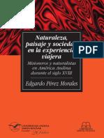 Naturaleza_paisaje_y_sociedad_en_la_expe.pdf