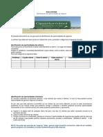 Guía para la identificación de oportunidades de negocio_actividad (1)