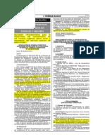 1. P153 Norma de Cortes Vigente 153 2013 OS CD