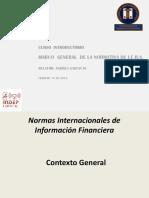 IFRS-A-GARCIA-Marco-General-EPYM-FEB2013.pptx