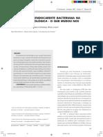profilaxia atb.pdf