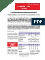 EAVT752A.pdf