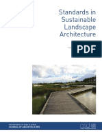 4-Bean_Yang-Standards_in_Sustainable_Landscape_Architecture.pdf