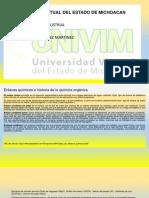Enlaces químicos e historia de la química orgánica.pptx