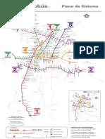 PLANOSISTEMA metro bus_GDE_1.pdf