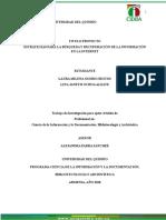 TGM+LINAJANETHOCHOAALZATE_LAURAMILENOSORIOBUSTOS+INF1 REV 2 (2)abril 30