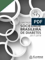 diretrizes-sbd-2017-2018.pdf