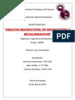 Trabajo Grupal 1 Manofactura en PROCESO (1)