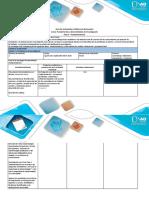 Guía de Actividades y Rúbrica de Evaluación - Fase 1_Fundamentación.pdf