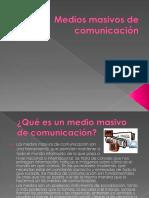 presentacionpowerpoint-100928134529-phpapp01