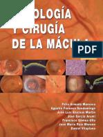 Ponencia-SEO-2010 Retina Oclusiones