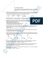 watermarked_Rotational_Motion__SHM_&_Momentum_Q-Bank.pdf