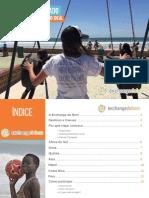 Guia do Voluntariado Exchange do Bem.pdf