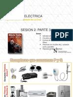 Sesión 2_Circuitos CA_03.pdf