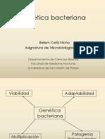 2.1.Genética Bacteriana.pptx