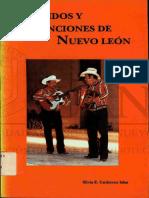CORRIDOS DE NUEVO LEÓN.pdf
