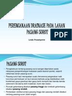 dokumen.tips_contoh-prencanaan-drainase-pada-lahan-pasang-surut.ppt