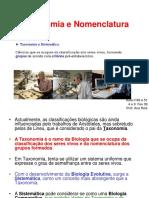 aula_49e51.pdf