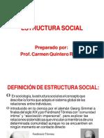 8estructurasocial-140926165630-phpapp02.docx