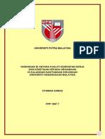 FPP_1997_7_A.pdf