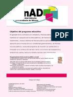Unidad 1 Sesion 3 Act 2 pdf.pdf