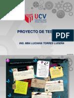 Diapositivas de Proyecto de Tesis (1)