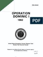 1962_DNA_6040F