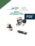 06 - Aparatos De Medida.pdf
