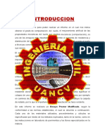 INTRODUCCIONpavimentos.docx
