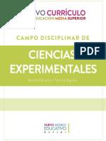 ciencias_experimentales_bt.pdf