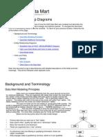 Data Model PDF
