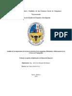 ANÁLISIS DE LA IMPORTANCIA DE LAS HORAS PRÁCTICAS.pdf