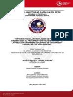 QUISPE_GUERRA_JOSE_CRITERIOS_FORMULACION_PROYECTOS (1).pdf