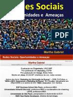 29435685-Redes-Sociais-Oportunidades-e-Ameacas-por-Martha-Gabriel (1).pdf