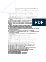 Preguntas Prueba Oral Geo 1 2012