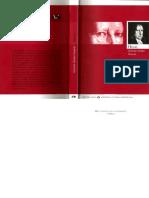 Ávalos Tenorio, Gerardo - Breve Introducción Al Pensamiento de Hegel