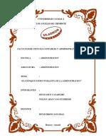 ENFOQUE ESTRUCURALISTA ADMIST.pdf