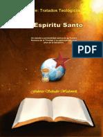 05 El Espíritu Santo 15.03.28