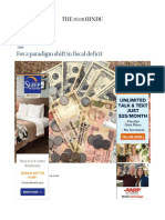 For a Paradigm Shift in Fiscal Deficit.pdf
