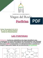WEB SesiClin2015 Porfirias-sinc