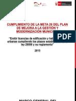 meta_26_cumplimiento_PI2015.pdf