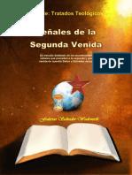 19 Señales de la Segunda Venida 15.06.03.pdf