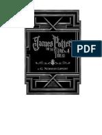 JPCT_Print.pdf