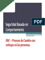 2.- Seguridad Basada en El Comportamiento.pdf