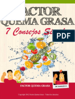 101691103-Factor-Quema-Grasa.pdf